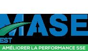 MASE EST - Manuel d'Amélioration Sécurité Santé Environnement des Entreprises